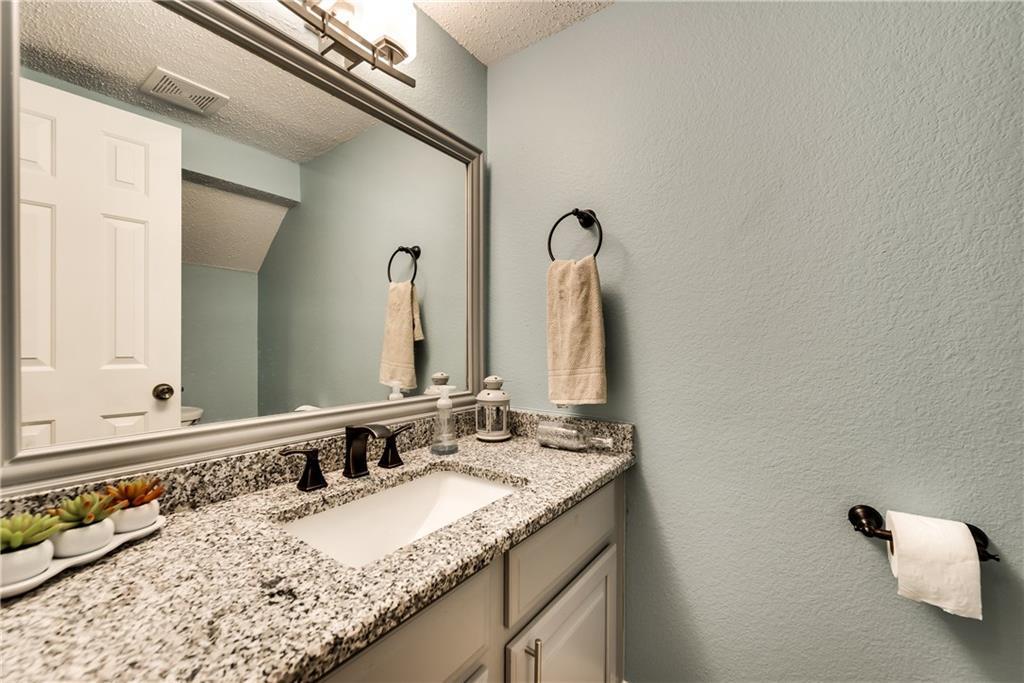 Sold Property | 6109 San Marino Drive Rowlett, Texas 75089 24