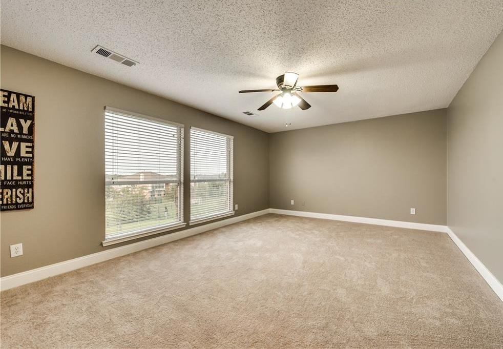 Sold Property | 6109 San Marino Drive Rowlett, Texas 75089 25