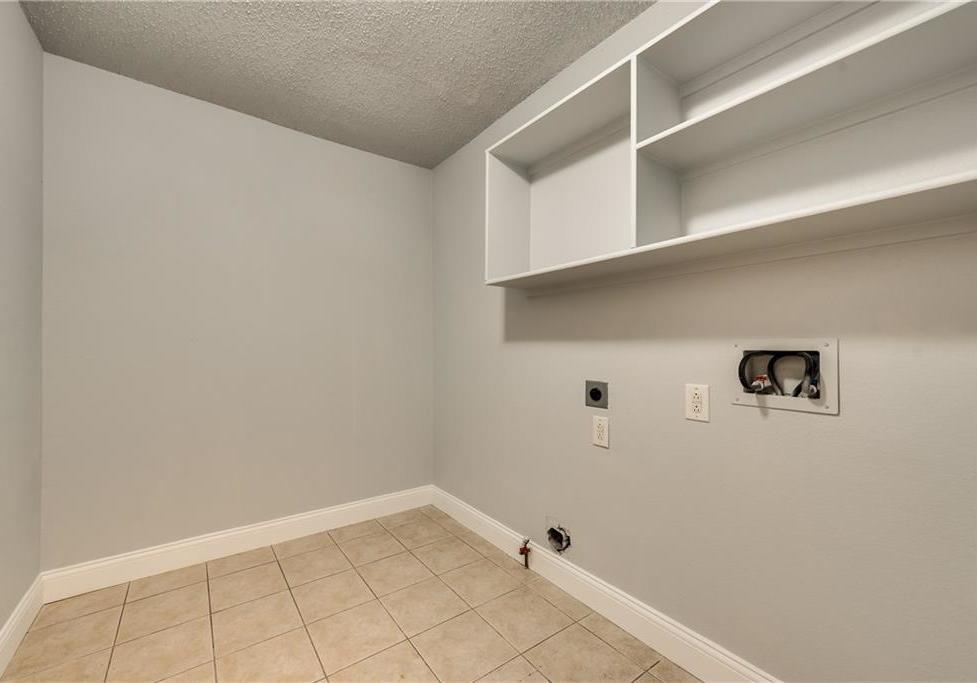 Sold Property | 6109 San Marino Drive Rowlett, Texas 75089 26