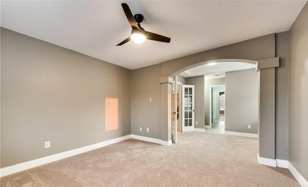 Sold Property | 6109 San Marino Drive Rowlett, Texas 75089 30