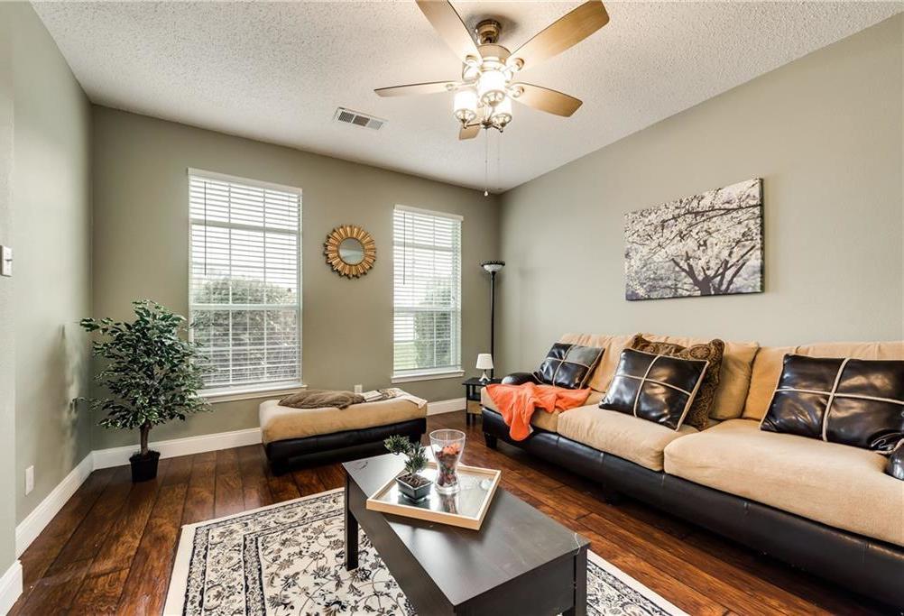 Sold Property | 6109 San Marino Drive Rowlett, Texas 75089 4