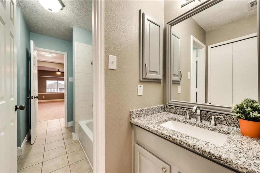 Sold Property | 6109 San Marino Drive Rowlett, Texas 75089 32