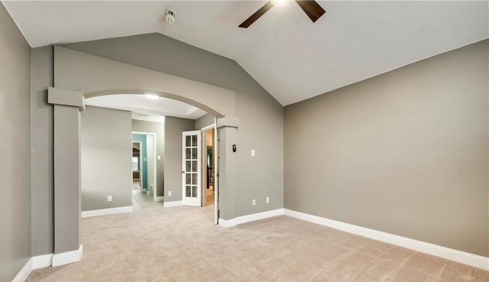 Sold Property | 6109 San Marino Drive Rowlett, Texas 75089 33