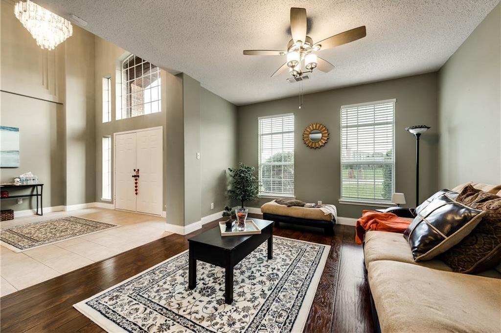 Sold Property | 6109 San Marino Drive Rowlett, Texas 75089 6