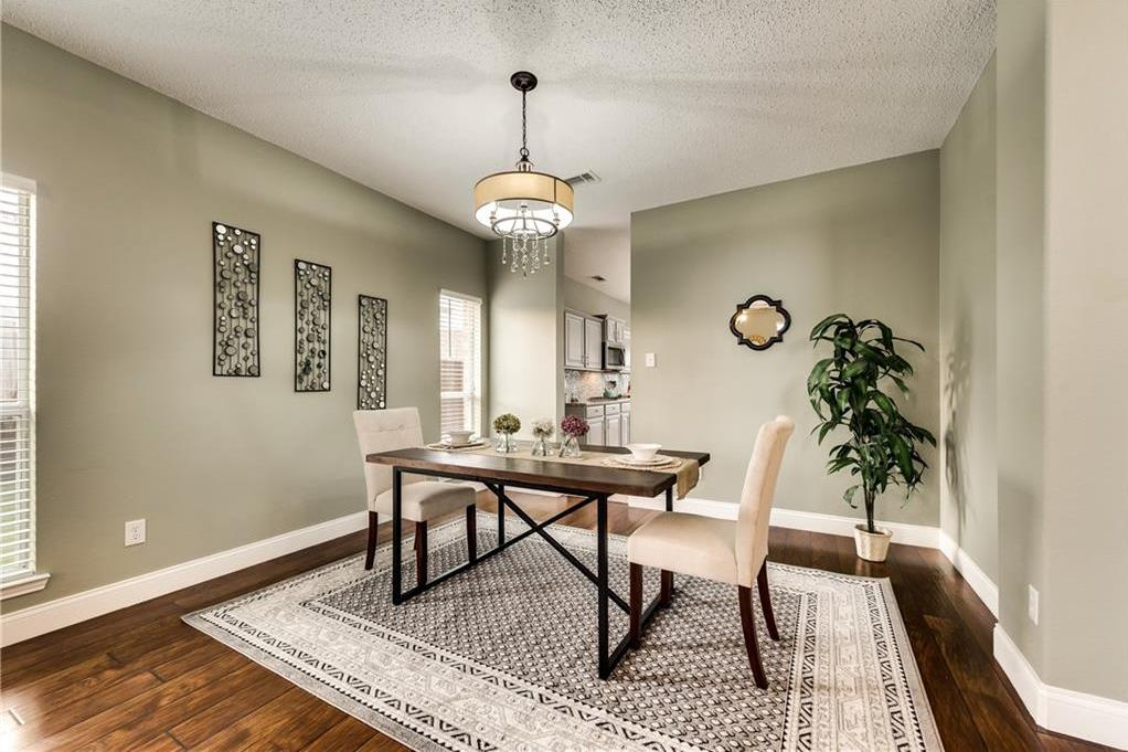 Sold Property | 6109 San Marino Drive Rowlett, Texas 75089 7