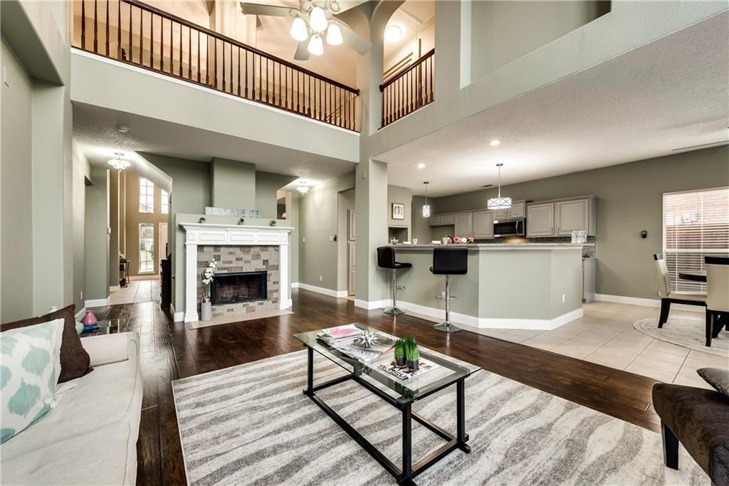 Sold Property | 6109 San Marino Drive Rowlett, Texas 75089 10