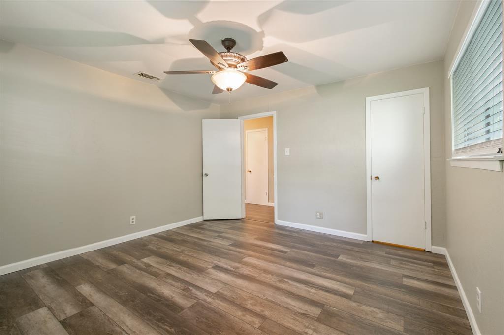 Leased | 811 Red Oak Lane Arlington, Texas 76012 27