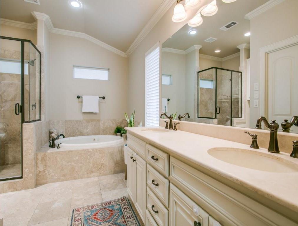 Sold Property | 6447 Vanderbilt Avenue Dallas, Texas 75214 17