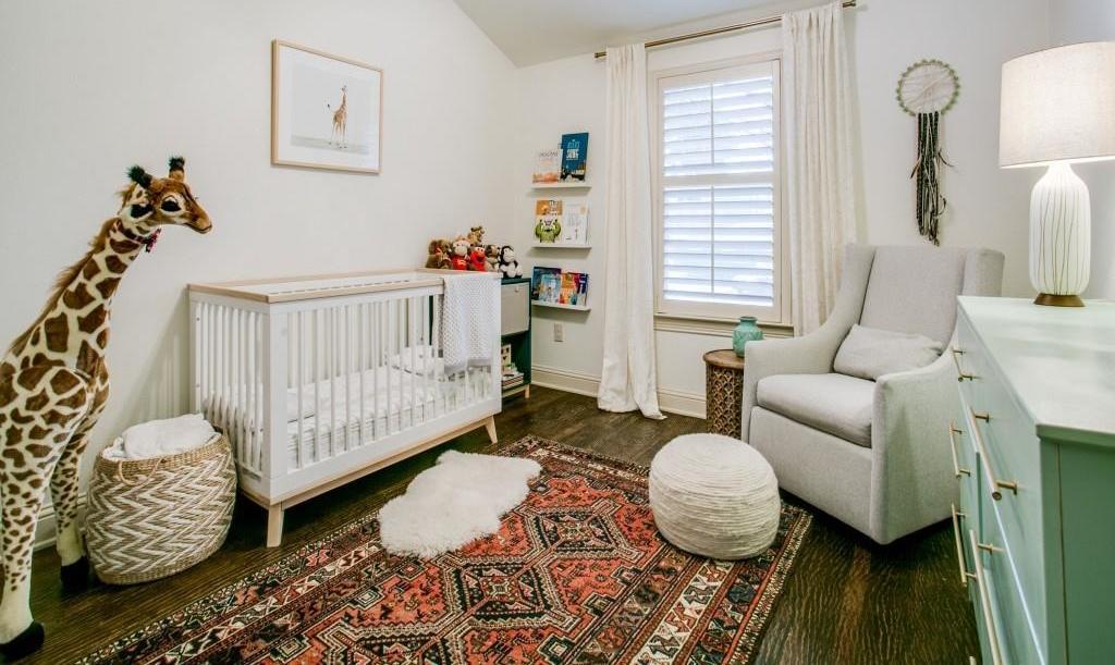 Sold Property | 6447 Vanderbilt Avenue Dallas, Texas 75214 21