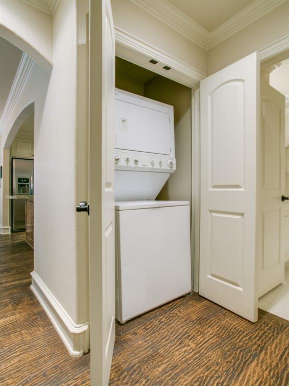 Sold Property | 6447 Vanderbilt Avenue Dallas, Texas 75214 22