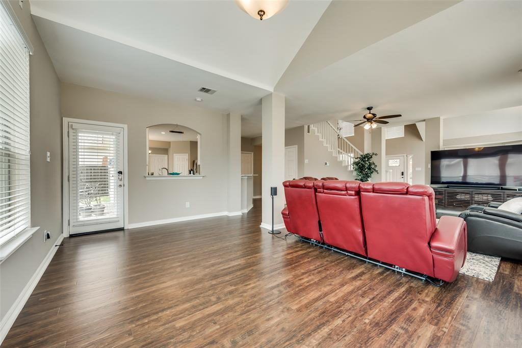 Home for lease in McKinney  | 5011 Enclave  Court McKinney, TX 75072 10