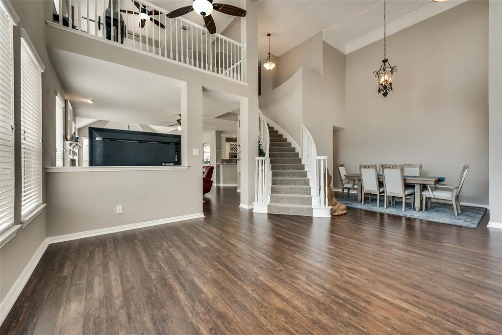 Home for lease in McKinney  | 5011 Enclave  Court McKinney, TX 75072 12