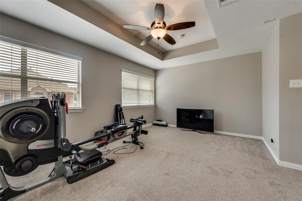 Home for lease in McKinney  | 5011 Enclave  Court McKinney, TX 75072 22