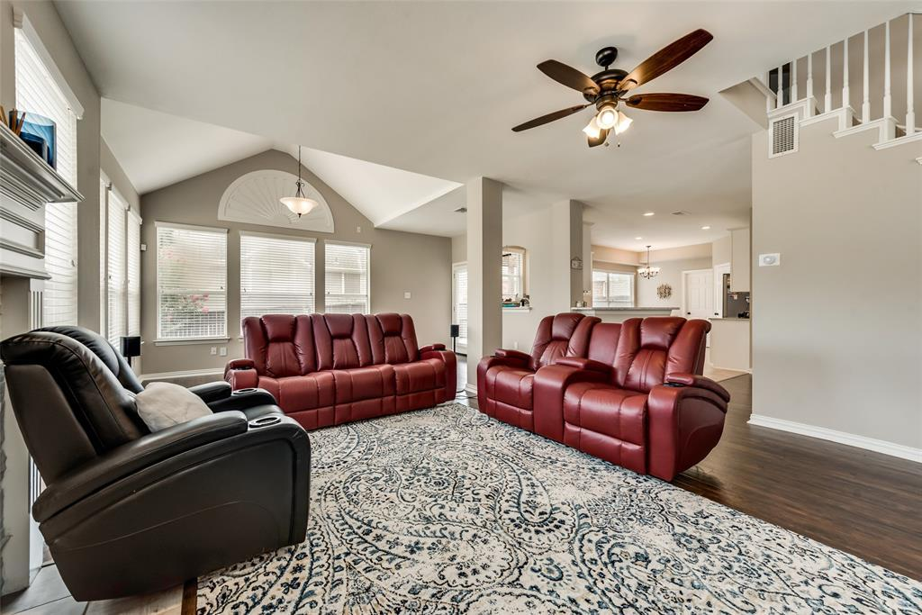 Home for lease in McKinney  | 5011 Enclave  Court McKinney, TX 75072 8