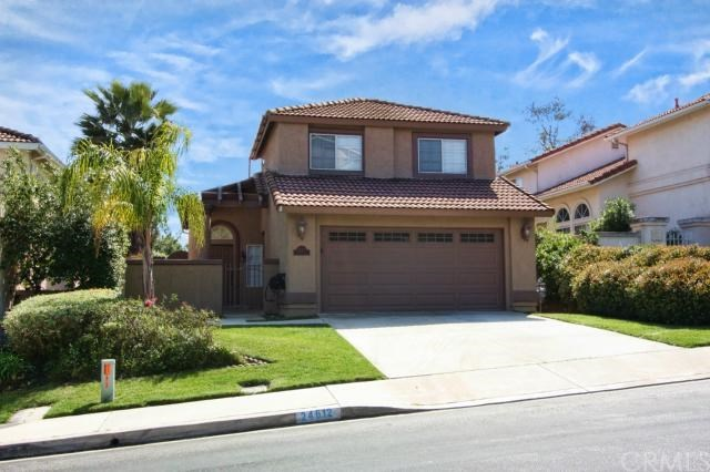 Closed | 24612 Via Carlos Laguna Niguel, CA 92677 0