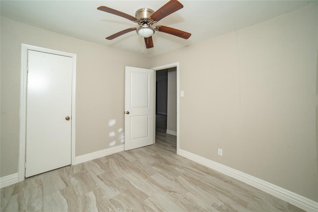 Active | 16923 Faring  Road Houston, TX 77049 12