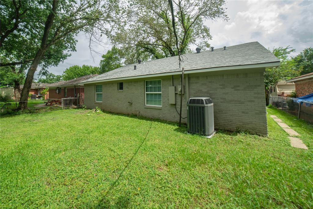 Active | 16923 Faring  Road Houston, TX 77049 23