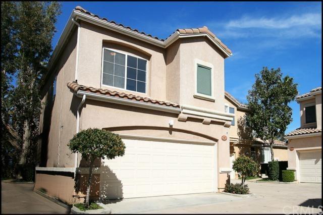 Closed | 132 Calle De Los Ninos Rancho Santa Margarita, CA 92688 0
