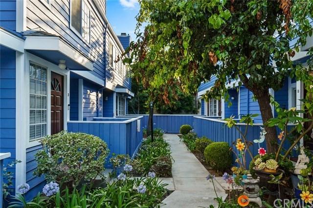 Closed | 111 W Spring  Street #E Long Beach, CA 90806 1