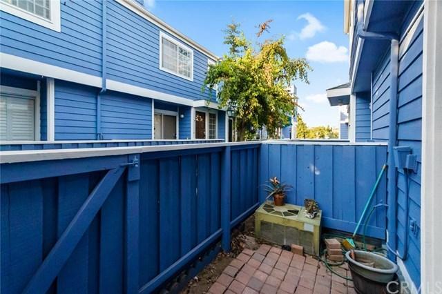 Closed | 111 W Spring  Street #E Long Beach, CA 90806 2