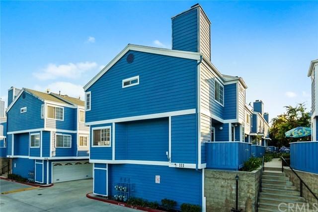 Closed | 111 W Spring  Street #E Long Beach, CA 90806 24
