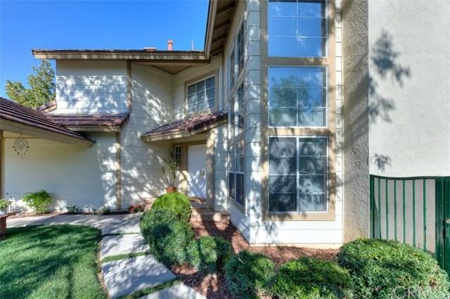 Closed | 14025 Ravenwood Drive Chino Hills, CA 91709 2
