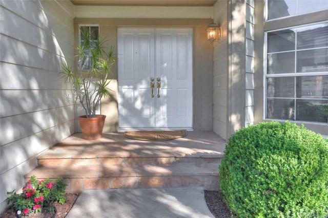 Closed | 14025 Ravenwood Drive Chino Hills, CA 91709 3