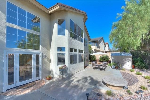 Closed | 14025 Ravenwood Drive Chino Hills, CA 91709 36