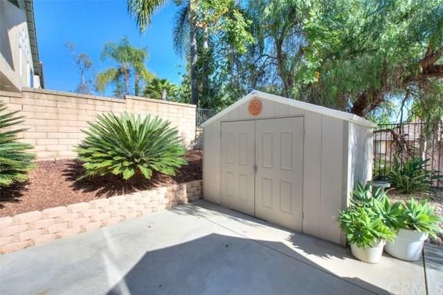 Closed | 14025 Ravenwood Drive Chino Hills, CA 91709 38