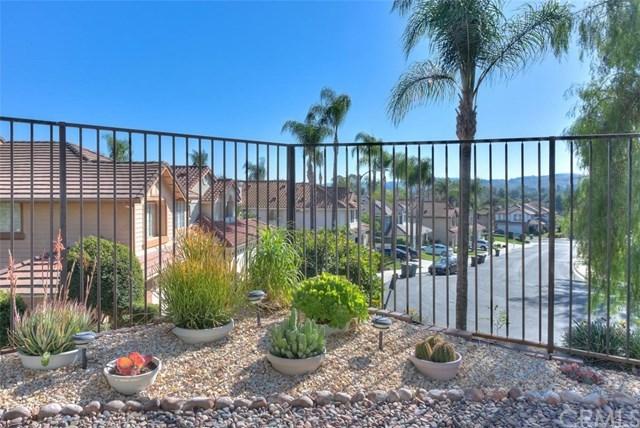 Closed | 14025 Ravenwood Drive Chino Hills, CA 91709 40