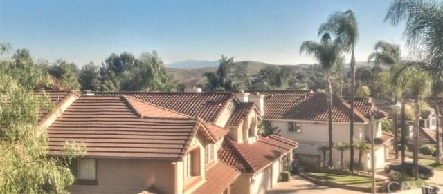 Closed | 14025 Ravenwood Drive Chino Hills, CA 91709 43