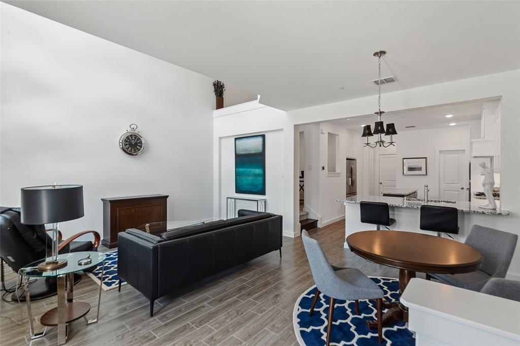 Sold Property   1421 ALBERTI Avenue Plano, Texas 75075 11