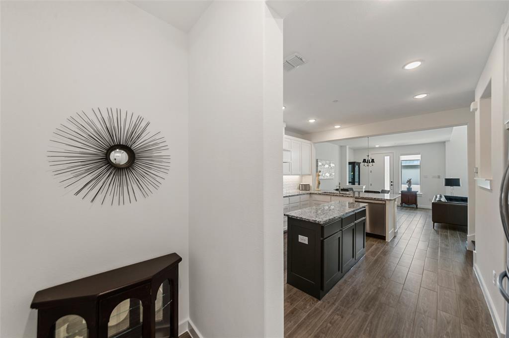 Sold Property   1421 ALBERTI Avenue Plano, Texas 75075 16
