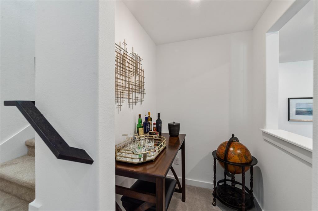 Sold Property   1421 ALBERTI Avenue Plano, Texas 75075 17