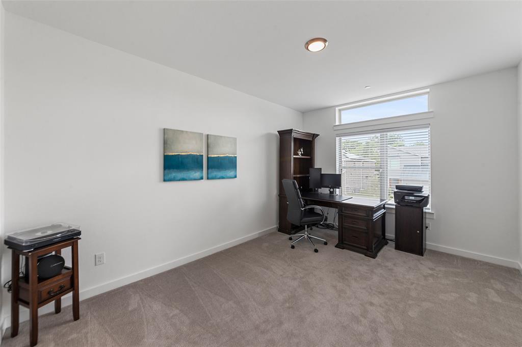 Sold Property   1421 ALBERTI Avenue Plano, Texas 75075 18