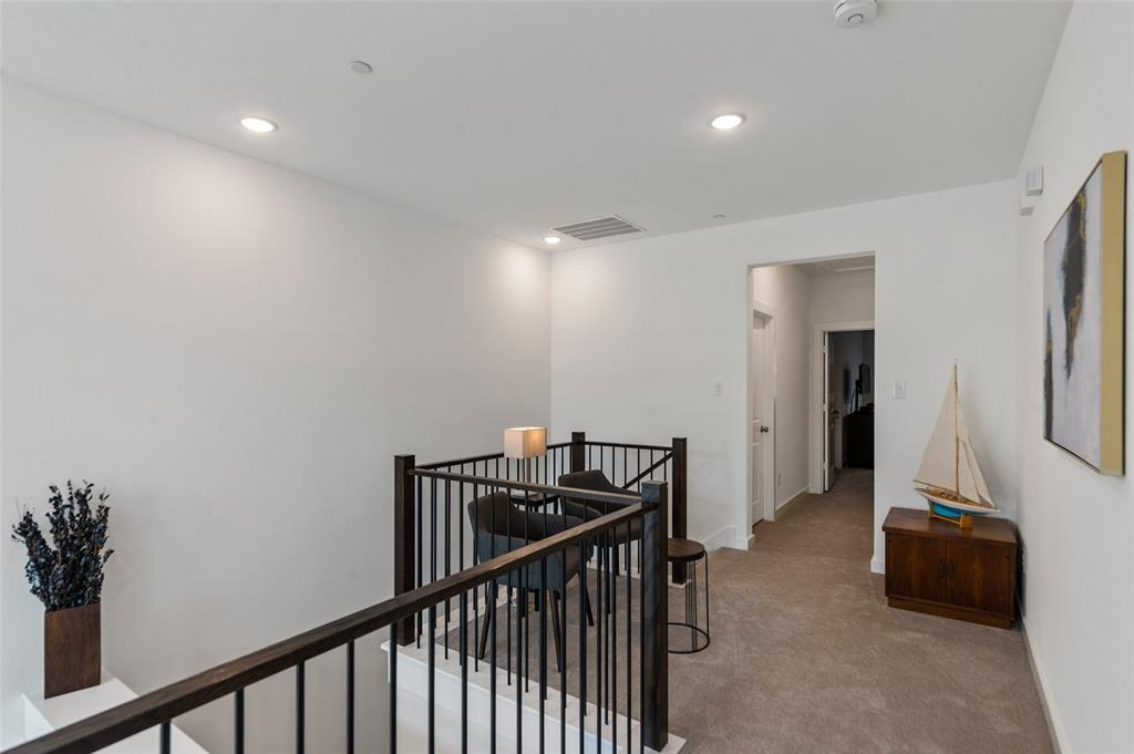 Sold Property   1421 ALBERTI Avenue Plano, Texas 75075 19