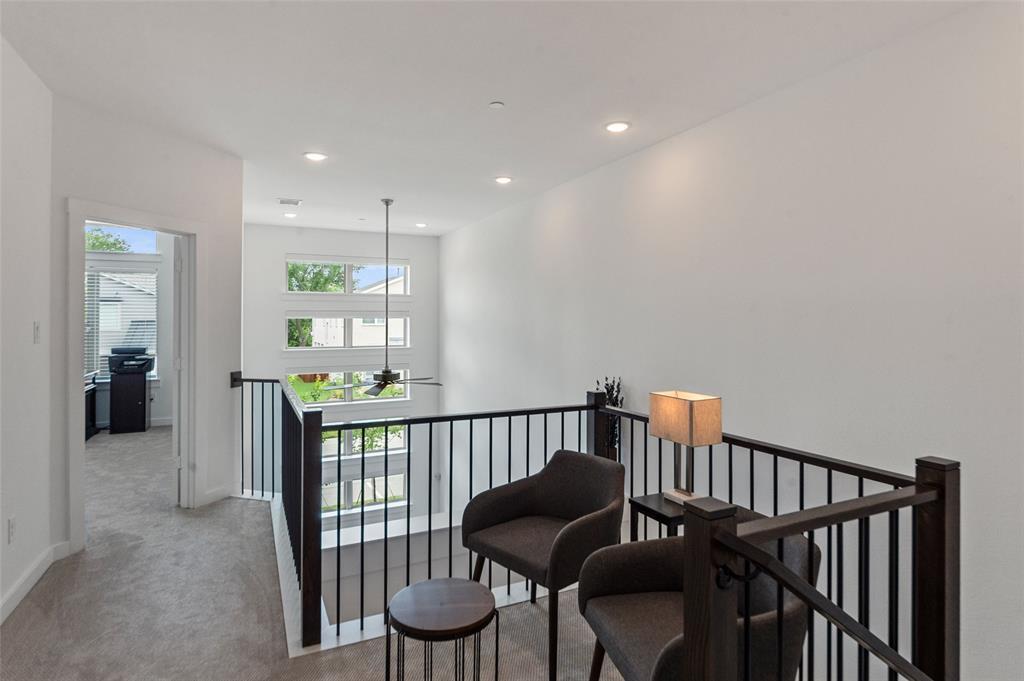 Sold Property   1421 ALBERTI Avenue Plano, Texas 75075 20
