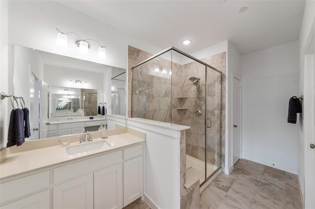 Sold Property   1421 ALBERTI Avenue Plano, Texas 75075 23
