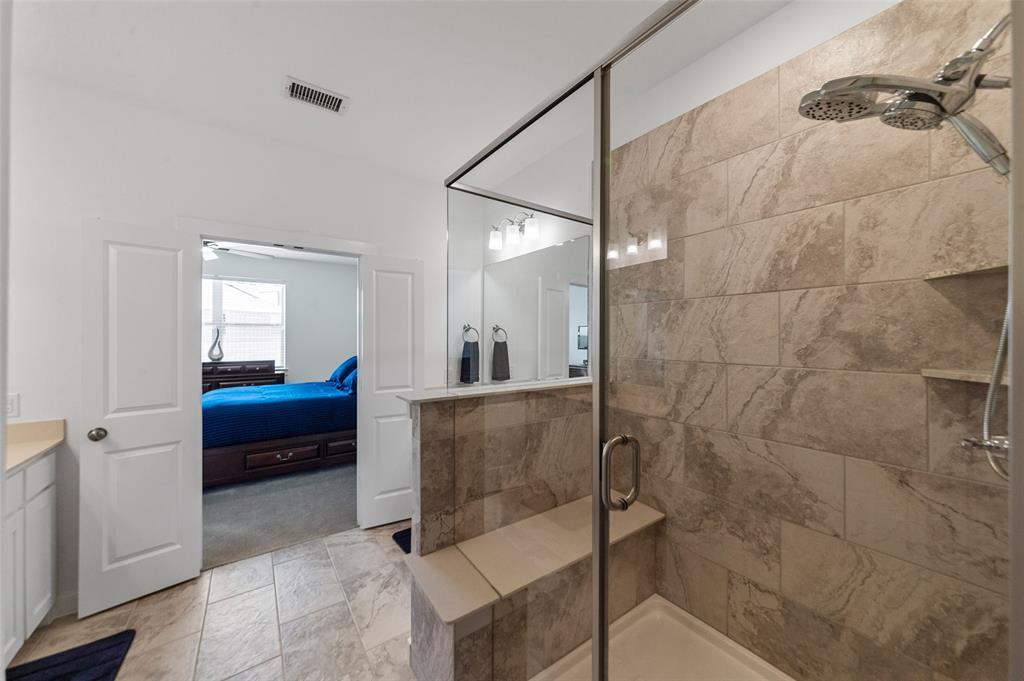 Sold Property   1421 ALBERTI Avenue Plano, Texas 75075 24