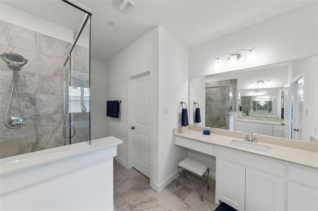 Sold Property   1421 ALBERTI Avenue Plano, Texas 75075 25