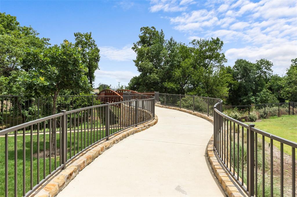 Sold Property   1421 ALBERTI Avenue Plano, Texas 75075 31