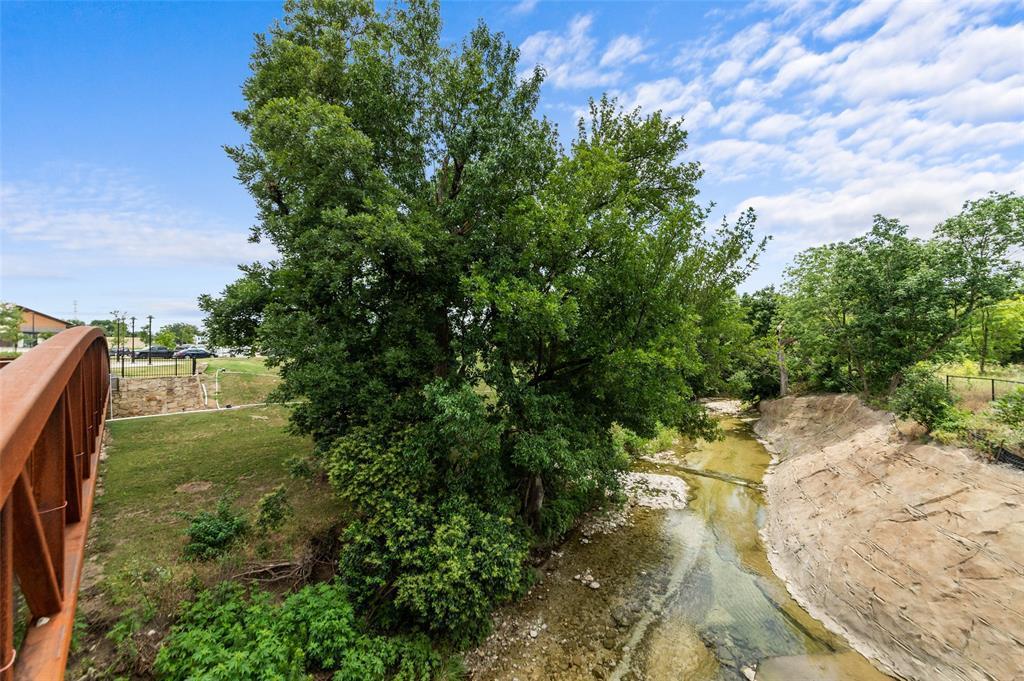 Sold Property   1421 ALBERTI Avenue Plano, Texas 75075 33