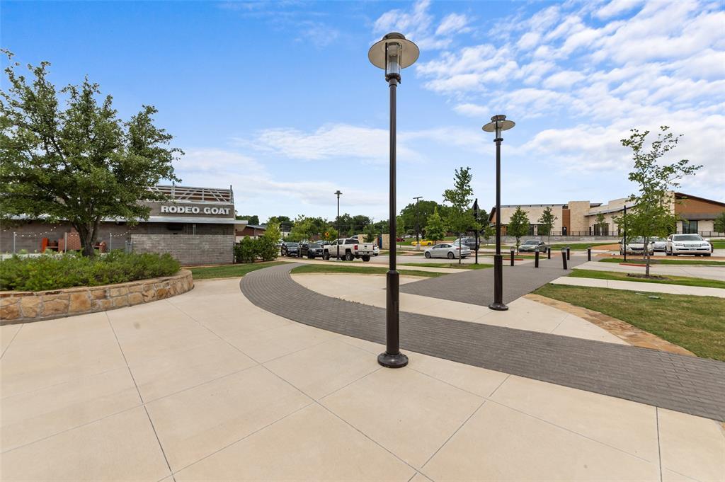 Sold Property   1421 ALBERTI Avenue Plano, Texas 75075 34