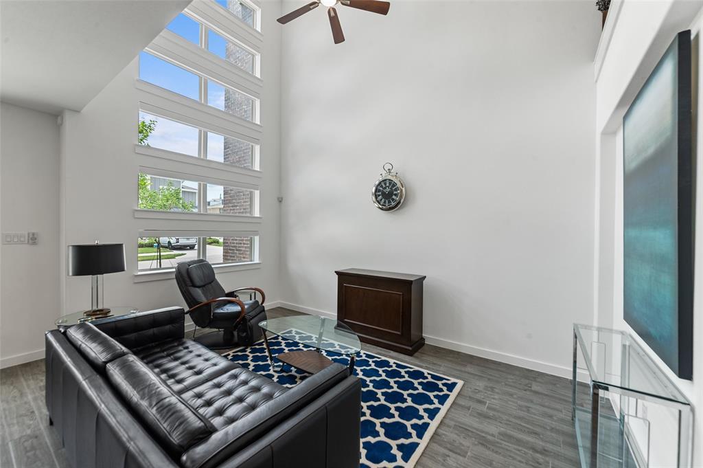 Sold Property   1421 ALBERTI Avenue Plano, Texas 75075 5