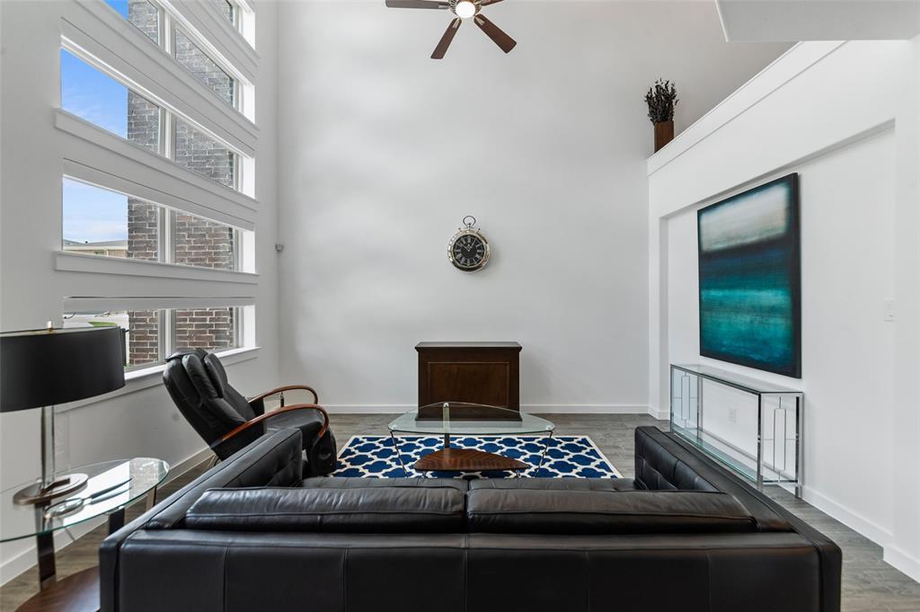 Sold Property   1421 ALBERTI Avenue Plano, Texas 75075 6