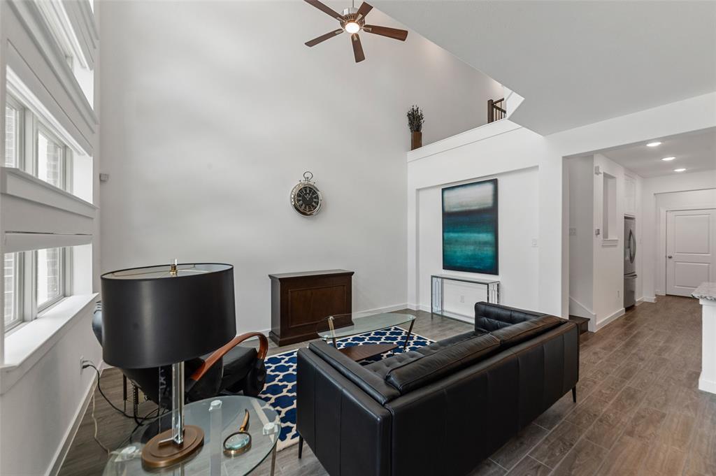 Sold Property   1421 ALBERTI Avenue Plano, Texas 75075 7