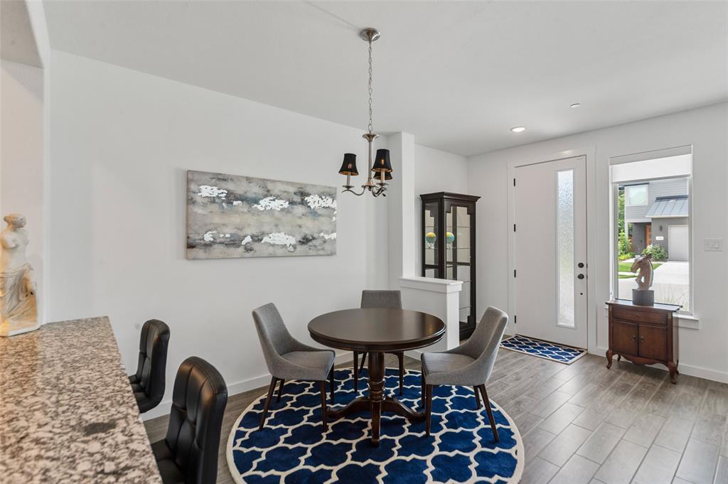 Sold Property   1421 ALBERTI Avenue Plano, Texas 75075 9