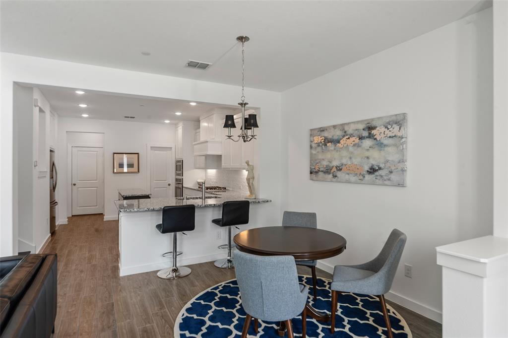 Sold Property   1421 ALBERTI Avenue Plano, Texas 75075 10