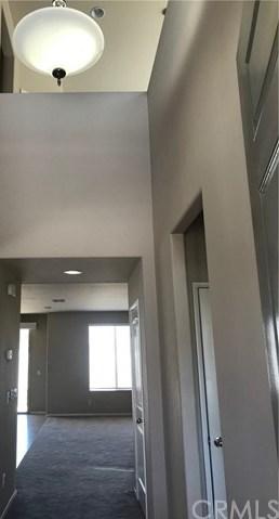 Closed   5954 Berryhill Drive Eastvale, CA 92880 1