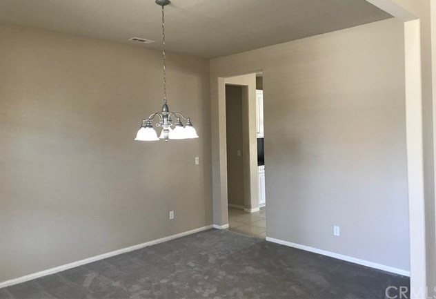 Closed   5954 Berryhill Drive Eastvale, CA 92880 4